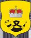 Клецкий районный исполнительный комитет
