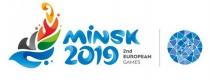 Европейские игры
