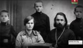 О православных священниках из белорусского города Клецка - братьях Николае и Георгии Хильтовых